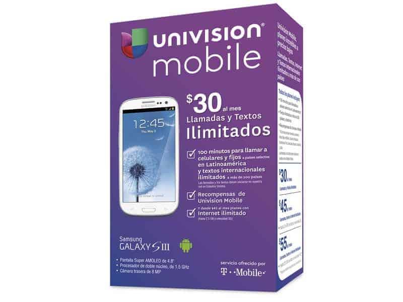 univsion_mobile_box_press
