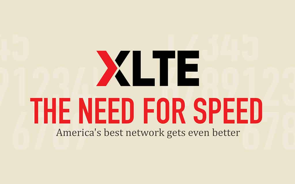 verizon-xlte-updated-1024x640