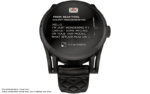 watch_large_noReflection_msw_black_03