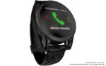 watch_large_noReflection_msw_black_05