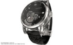 watch_large_noReflection_msw_chrome_01