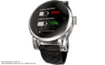 watch_large_noReflection_msw_chrome_02