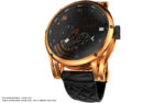 watch_large_noReflection_msw_gold_02