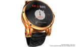 watch_large_noReflection_msw_gold_04