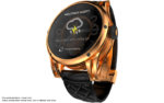 watch_large_noReflection_ssw_gold_01