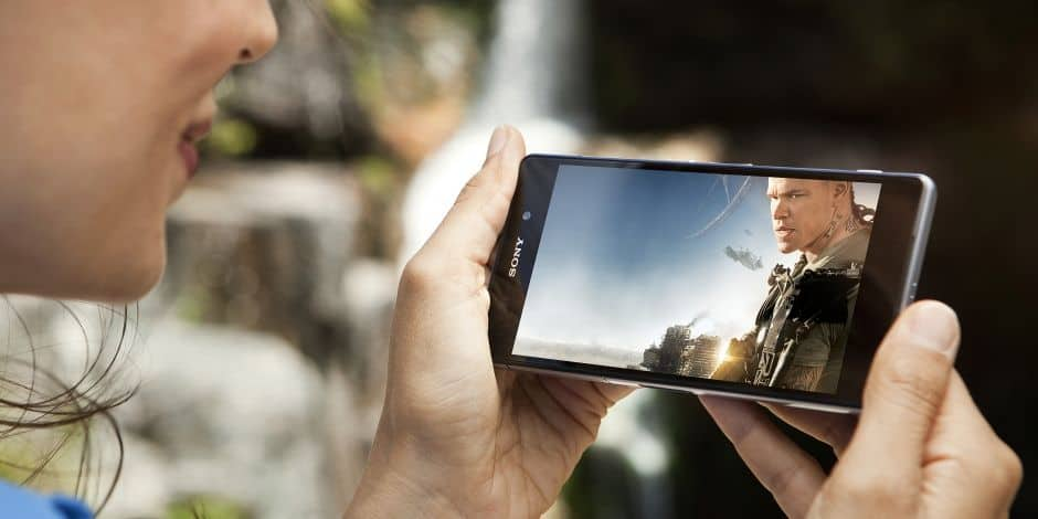 xperia-z2-cinematic-experience-in-your-pocket-eed32d1c1a426774963e599288e6a5a2-940