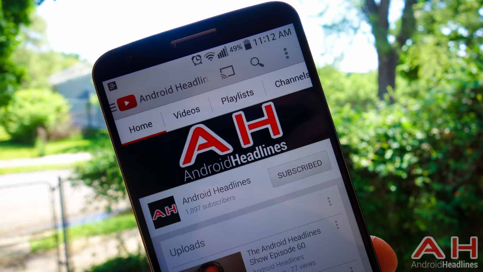 youtube-ah-1