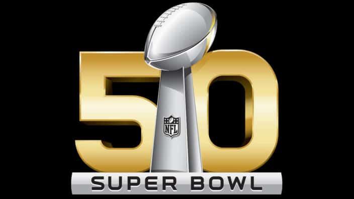 06-04-2014-super-bowl-50-logo-copy-2