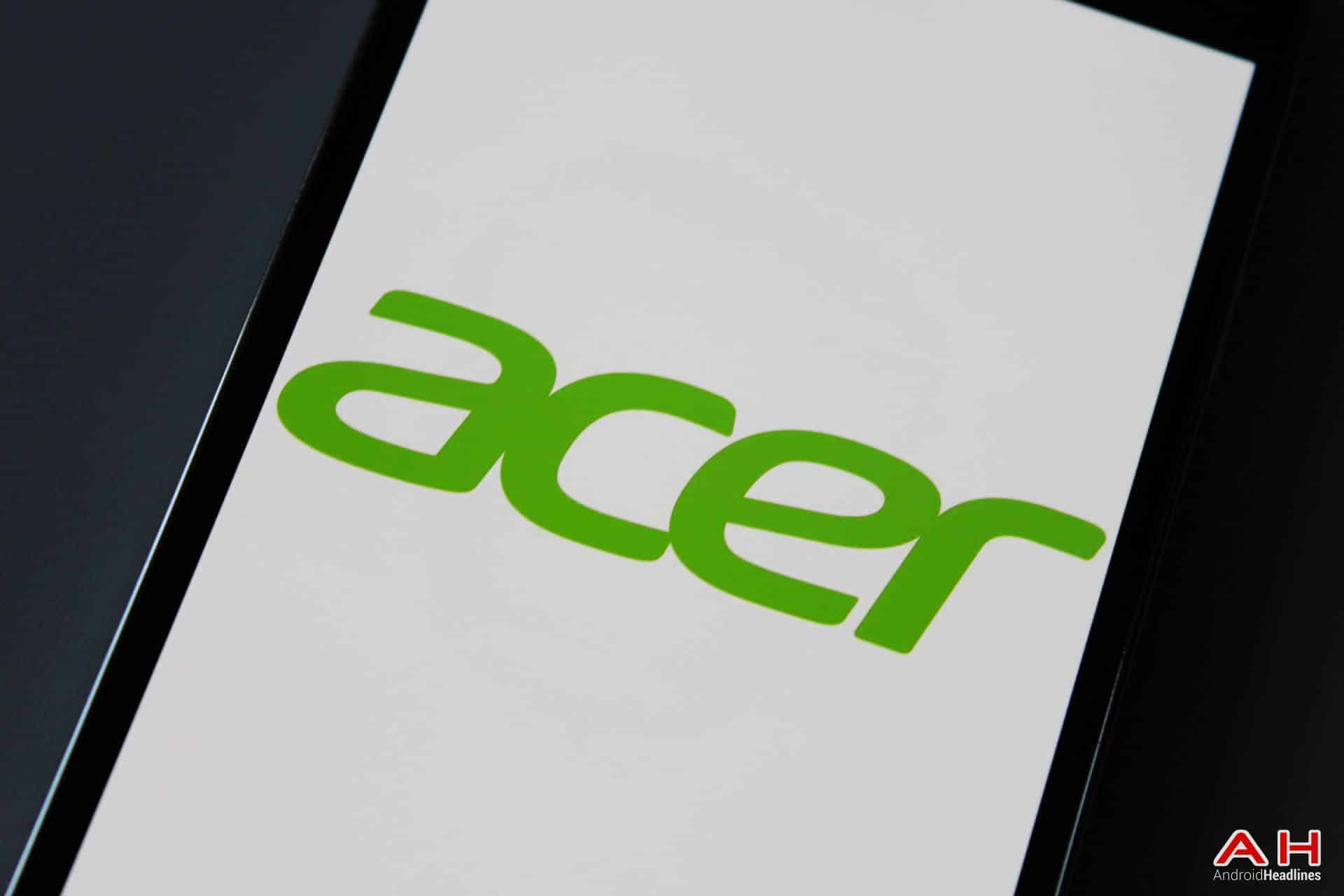 AH ACER Logo 1.3