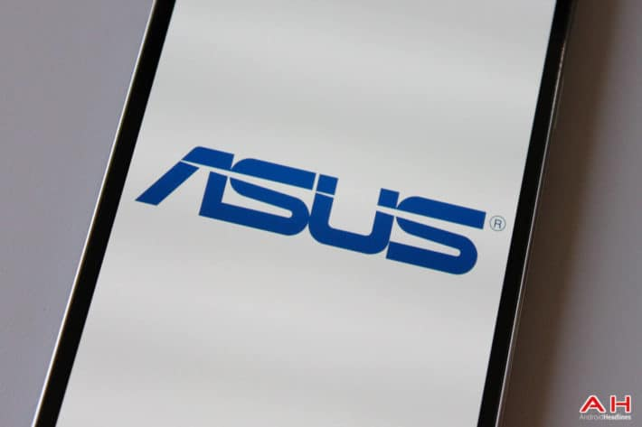 Asus Aims To Launch Low Budget Android Wear Device in September