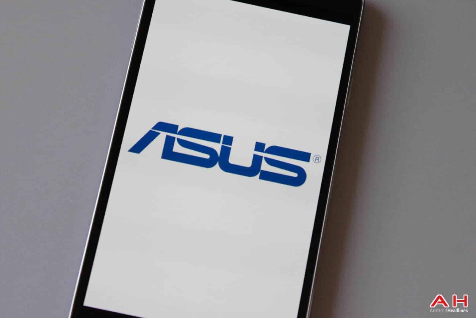 AH ASUS Logo 1.1