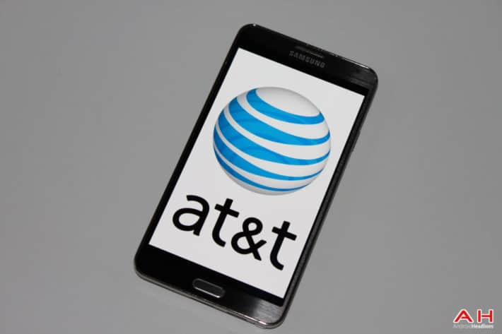 AT&T's Request To Have FTC Lawsuit Thrown Out Gets Denied By District Court Judge