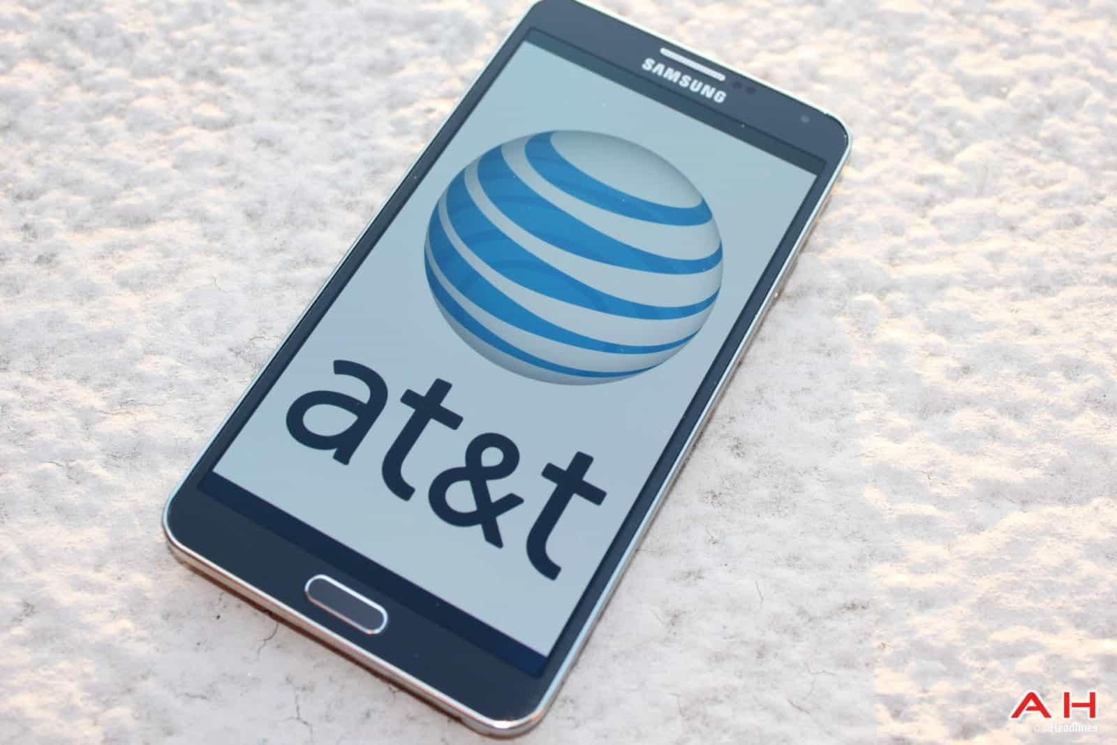 AH ATT AT&T Logo 1.10