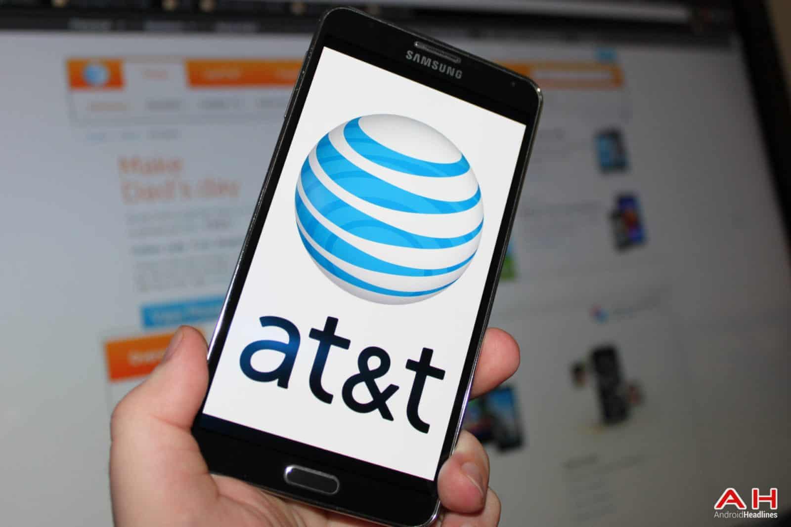 AH ATT AT&T Logo 1.4