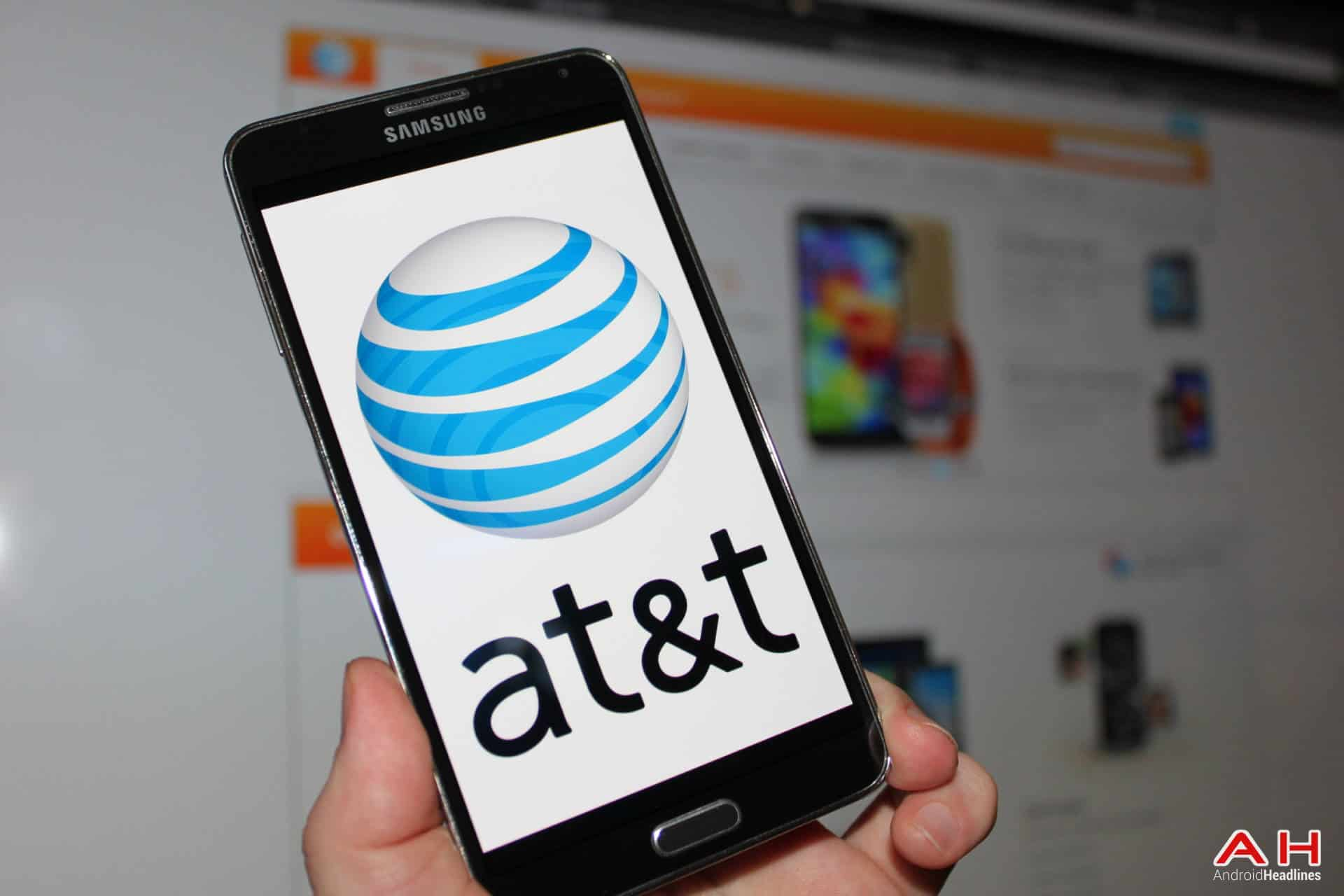 AH ATT AT&T Logo 1.5