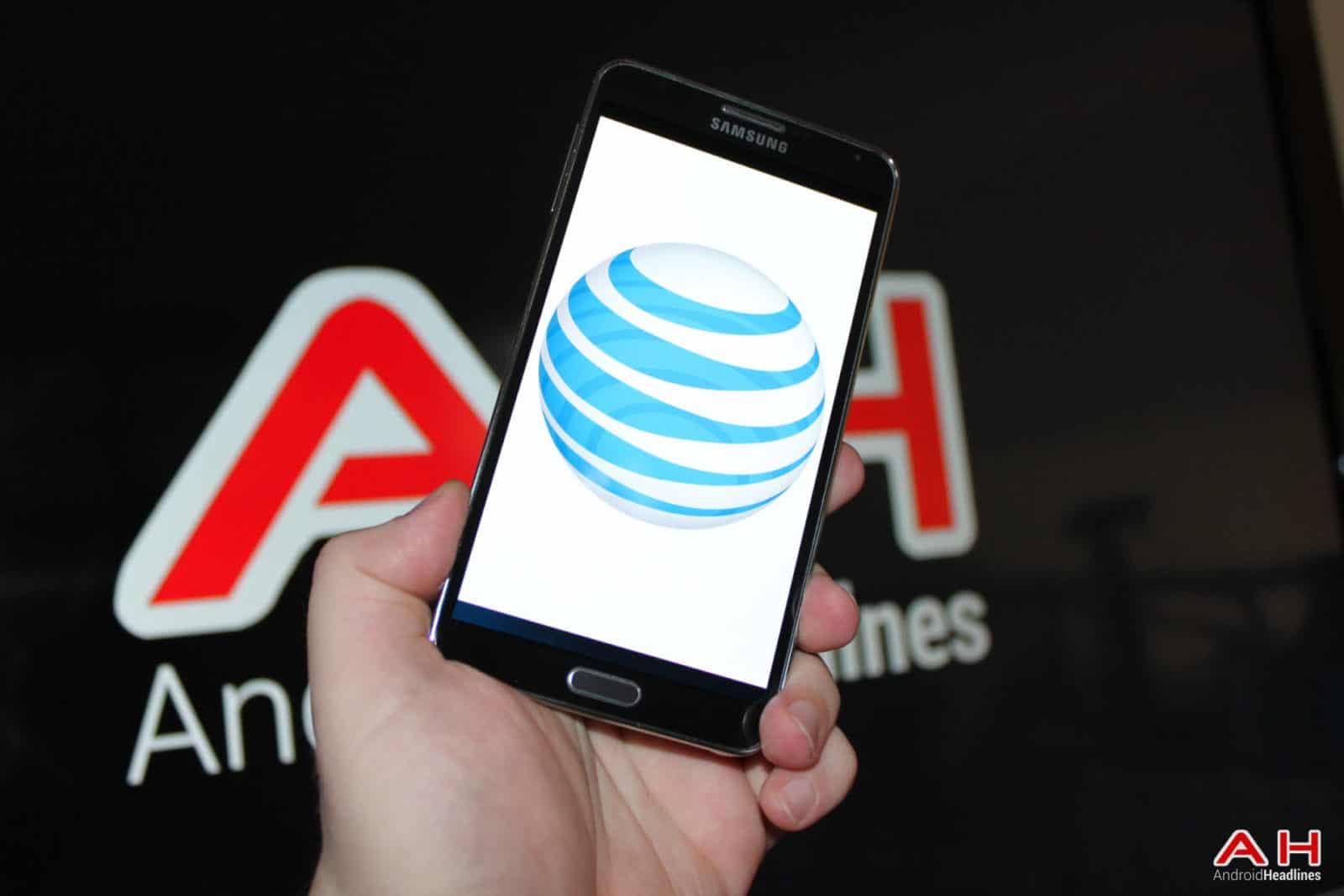 AH ATT AT&T Logo 1.8