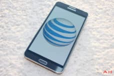 AT&T Reports Consolidated Revenue Of $39.8 Billion For Q2