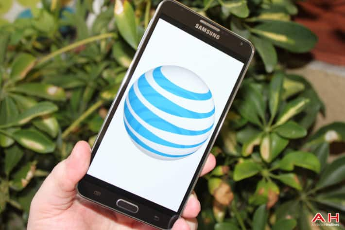 AT&T Q3 2014 Numbers Disappoint, Keeping Customers Loyal With Cheaper Bills Hurts