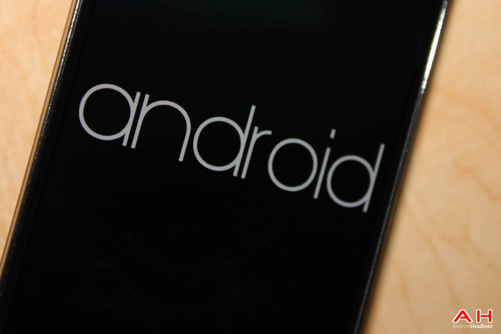AH Android logo  1.4
