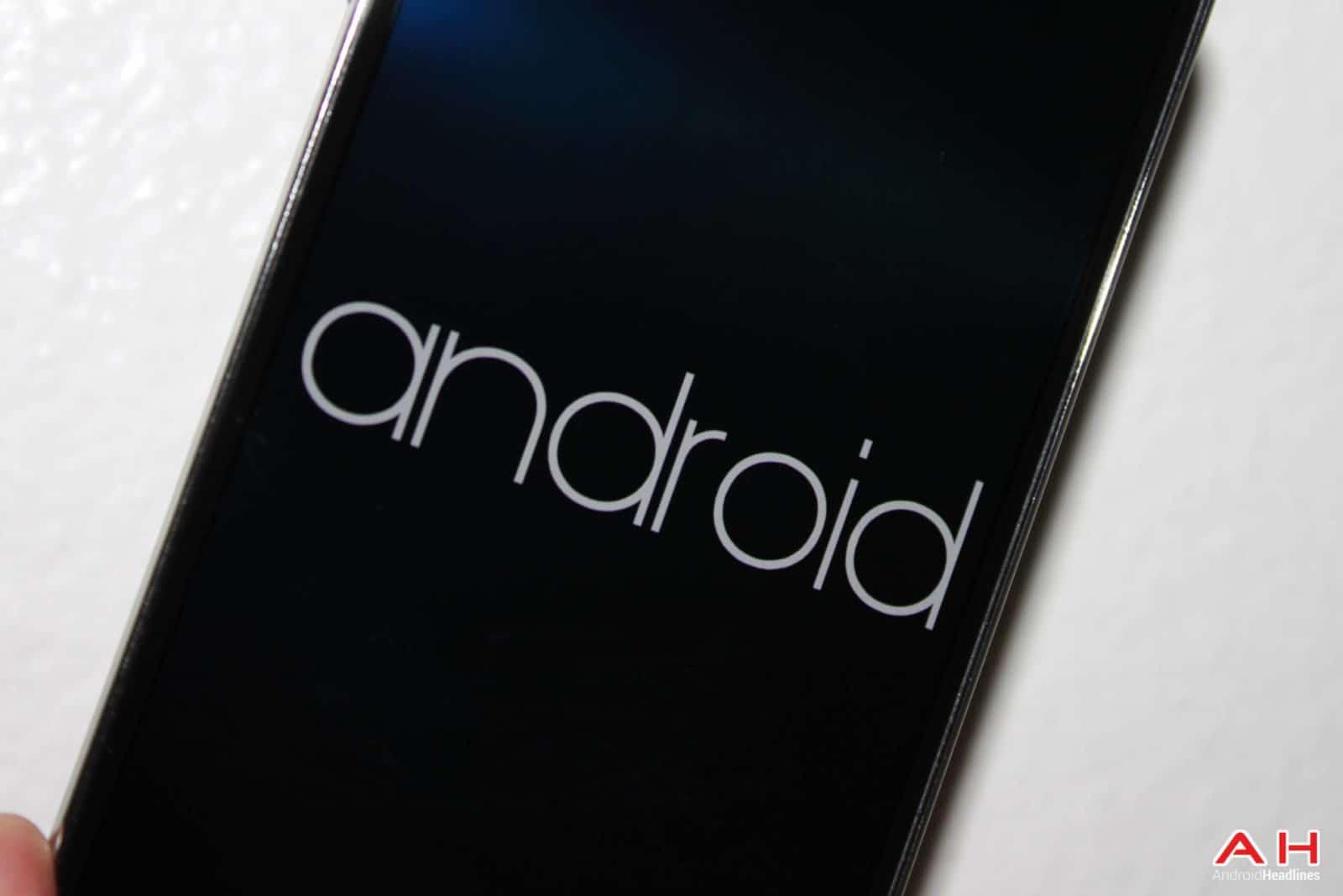 AH Android logo  1.5