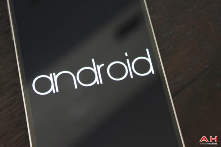 The Android 'Roboto' Font Is Now Open Source To Be Modified