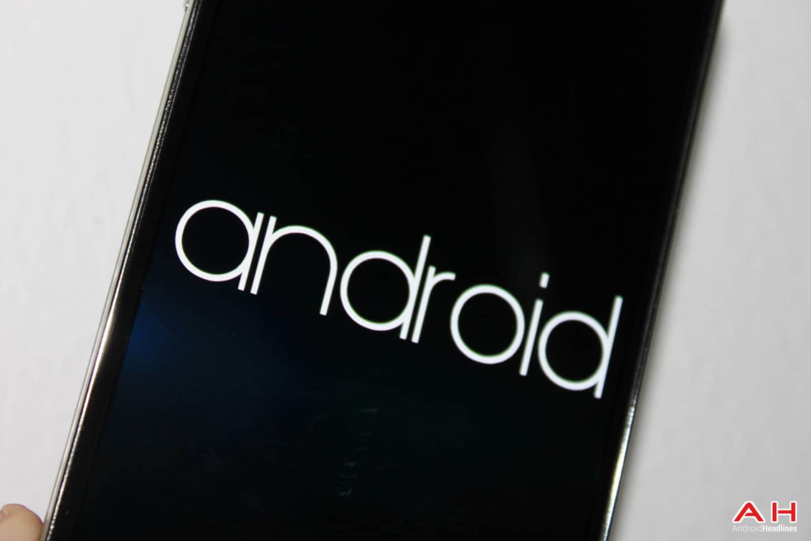 AH Android logo  1.8