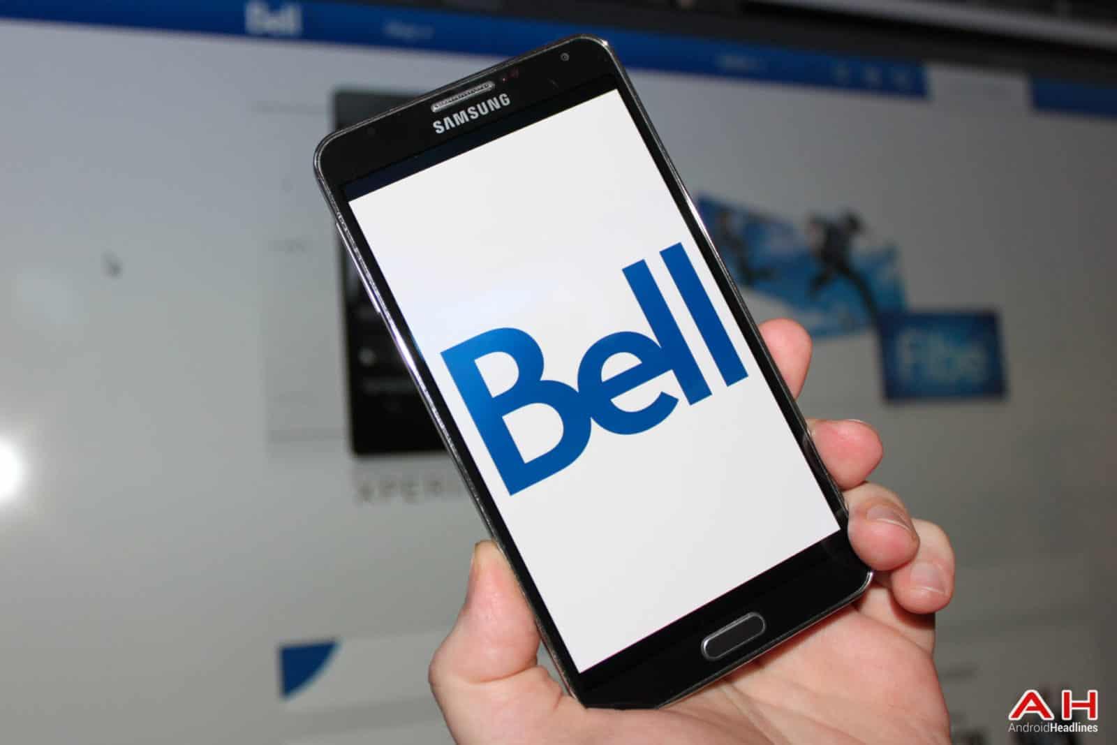 AH Bell Canada Logo 1.1