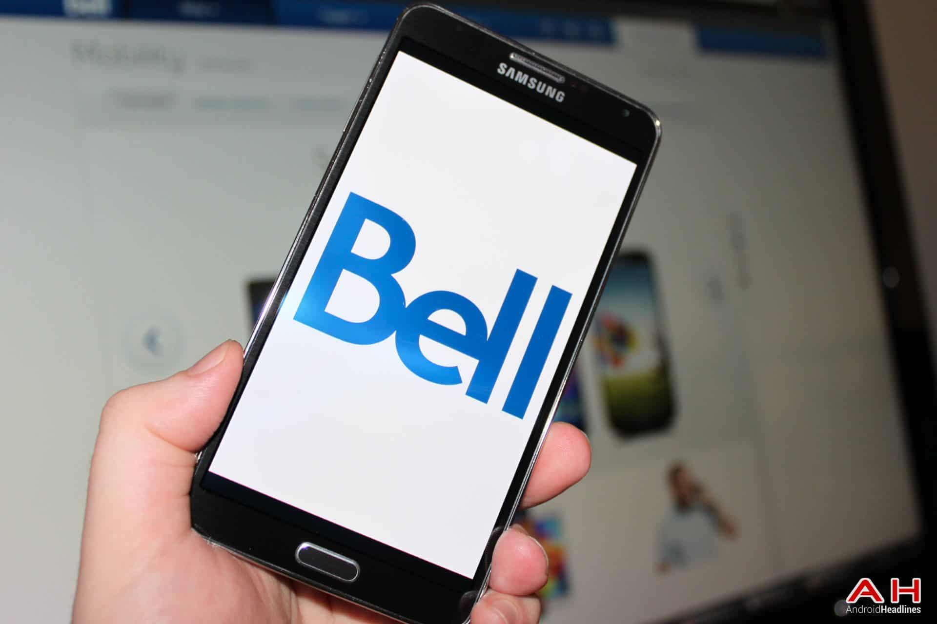AH Bell Canada Logo 1.4