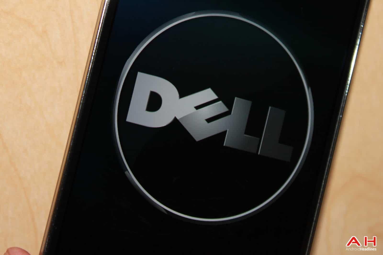 AH DELL Logo 1.4