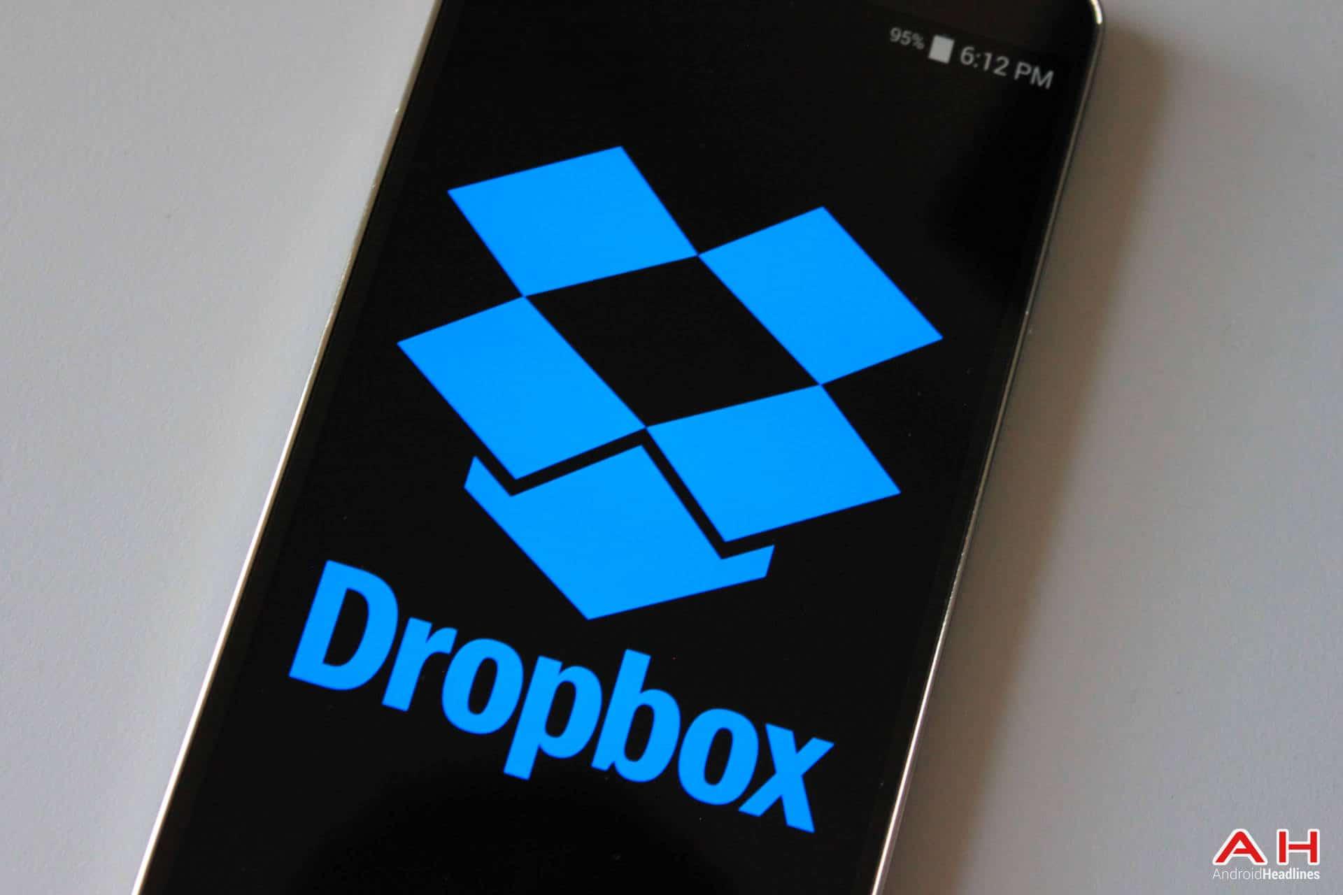 AH Dropbox logo 1.3