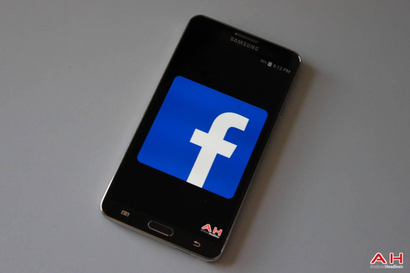 AH Facebook logo 1.0
