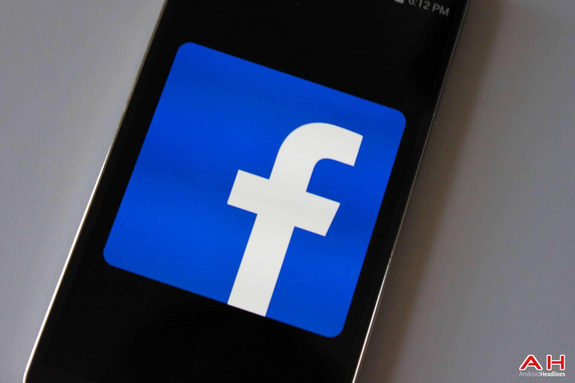 AH Facebook logo 1.1
