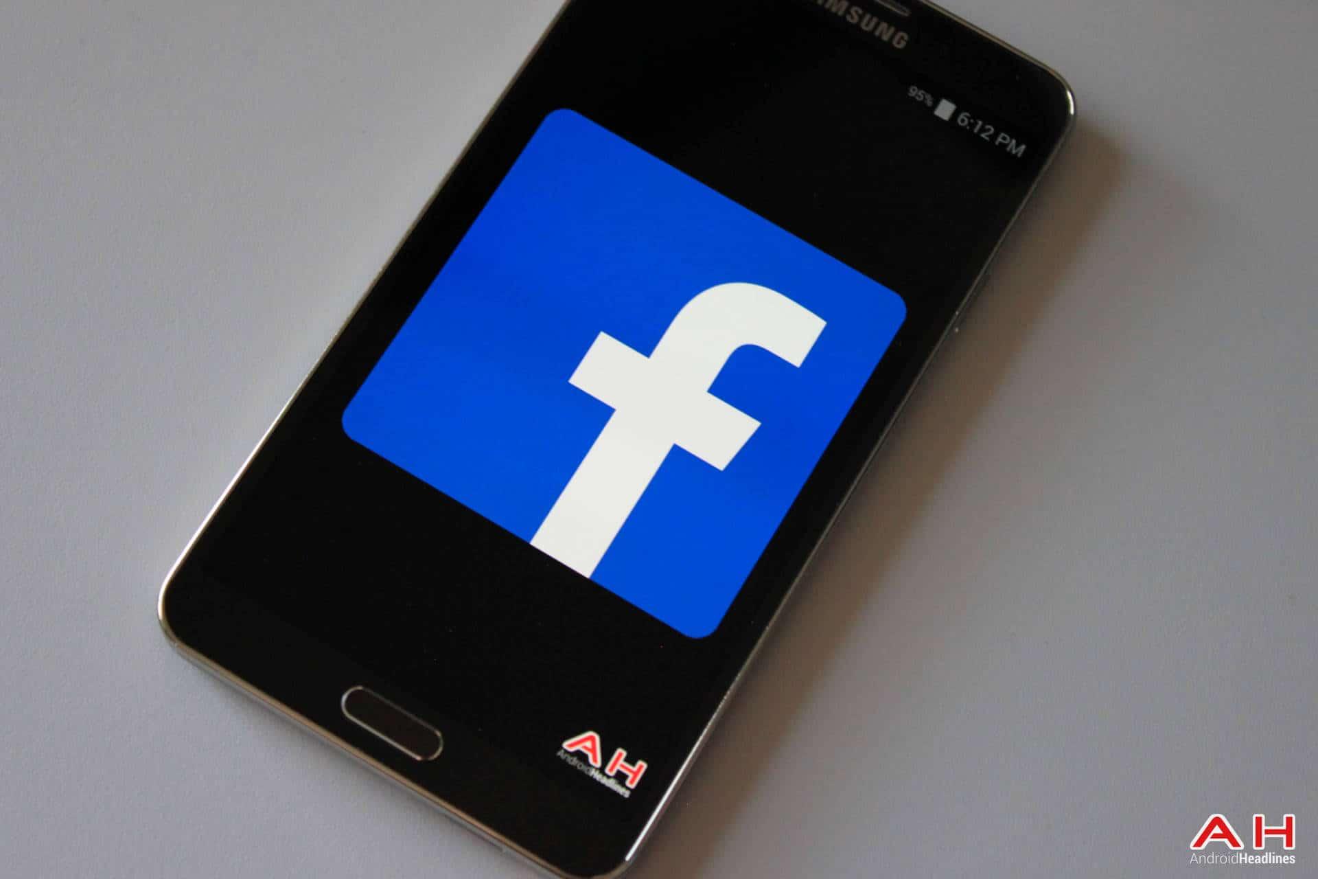 AH Facebook logo 1.3