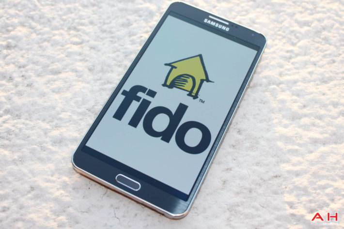 Fido Uses New Branding and Strategy to Capture the Millennials