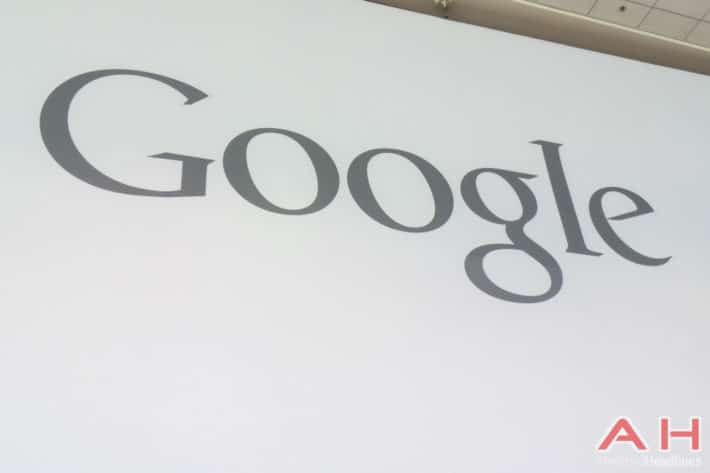 Bloomberg: Google Planning To Separate Google+ Photos from the Social Network