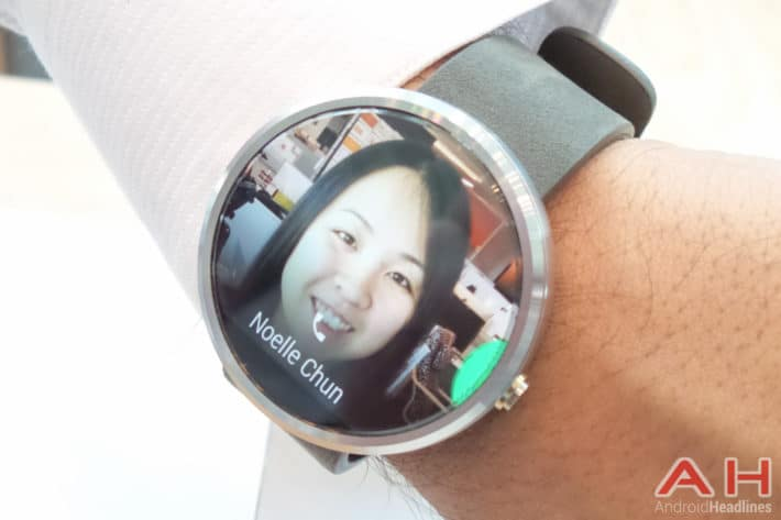 Too Many Winners As Moto 360′s Yo Competition Comes To A Close