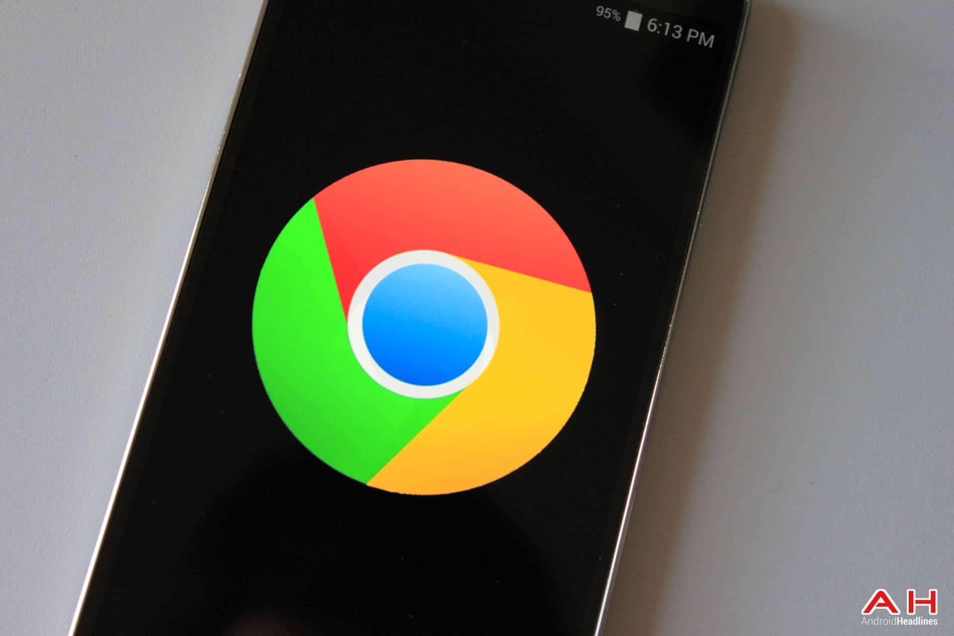 AH Google Chrome Logo 1.3