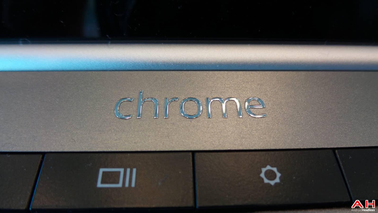 AH Google Chrome Logo 1.4