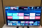 AH Google IO 1409 Android TV 2.1