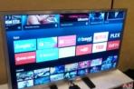 AH Google IO 1410 Android TV 2.2
