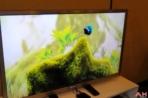 AH Google IO 1426 Android TV 3.9
