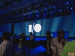 AH Google IO 2014 150 IO Logo