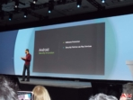AH Google IO 2014 202 of 5 Android Security Notication