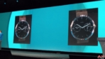 AH Google IO 2014 203 of 5 Android Wear