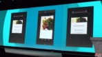 AH Google IO 2014 204 of 5 Android Wear