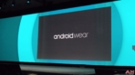 AH Google IO 2014 301 of 18 Android Wear