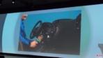 AH Google IO 2014 315 of 18 Auto