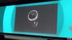 AH Google IO 2014 400 of 1 Moto 360