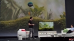 AH Google IO 2014 602 of 6 Android TV