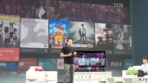 AH Google IO 2014 Android TV 500 of 8